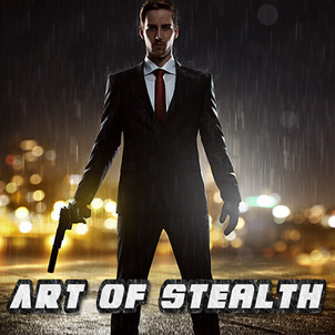 Steamの『Art of Stealth』が僅か6日で削除―開発者の自演レビュー発覚