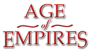 KLab、iOS/Android版『Age of Empires』の開発を決定 ─ マイクロソフトからライセンスを獲得 画像