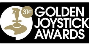「Golden Joystick Awards」結果発表―『The Last of Us』が2冠達成 画像
