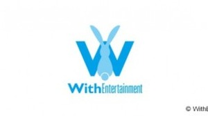 Cygames子会社のWITH、会社名を「株式会社WithEntertainment」に変更 画像