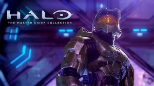 PC版『Halo: The Master Chief Collection』XB1版とプレイ進捗を同期可能―クロスプレイも検討中 画像