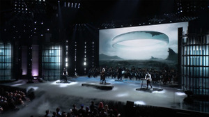 「The Game Awards 2019」視聴者数は4,500万人以上! 前年度から73%増 画像