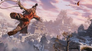 「2020 SXSW Gaming Awards」受賞作品が発表! GOTYは『SEKIRO: SHADOWS DIE TWICE』 画像