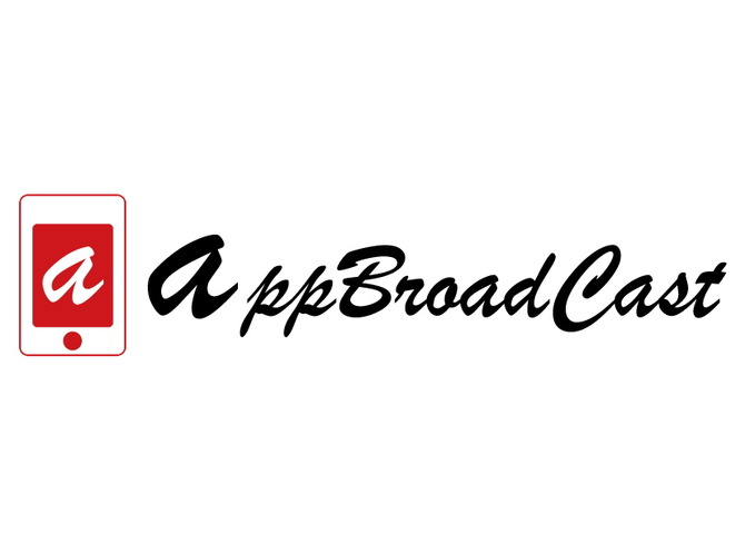 mediba、AppBroadCastを子会社化・・・「auゲーム」と「ゲームギフト」を一体運営