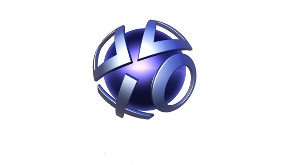「PlayStation Network」で障害発生も、現在は復旧済み【UPDATE】