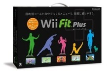 『Wii Fit』が「世界一売れた体重計」としてギネス認定