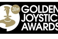 「Golden Joystick Awards」結果発表―『The Last of Us』が2冠達成