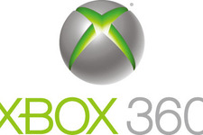 【E3 2010】マイクロソフト、Xbox360「Project Natal」の正式名称を「Kinect」に決定
