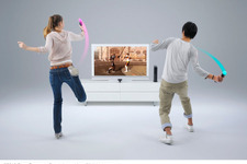 「PlayStation Move」と「Kinect」買おうとしている人は10%未満? ― 米調査会社調べ