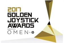 「2017 Golden Joystick Awards」プレショー配信には『PUBG』Brendan Greeneが出演!
