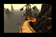 『Myst』映像化権をVillage Roadshow Entertainmentが獲得