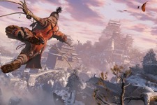 「2020 SXSW Gaming Awards」受賞作品が発表! GOTYは『SEKIRO: SHADOWS DIE TWICE』