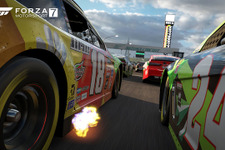 「Kinect」「HoloLens」や『Forza Motorsport』シリーズに関わってきたXbox Live責任者Dan McCulloch氏が退職を発表