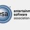 米国ビデオゲーム市場の総売上は235億ドル、昨年比5%増―NPD、ESAの共同報告により明らかに