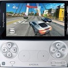 NTTドコモ、PS Certifiedの「Xperia PLAY SO-01D」を10月26日に発売