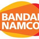 バンダイナムコゲームス、「バンダイナムコ ID ポータルサイト」において34,069件の不正ログインを確認、パスワードの変更を促す 画像