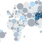 App Annie、急成長する東南アジアのモバイルゲーム市場のデータをまとめた「東南アジアゲーム白書2015」を発表 画像