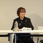 「黒川塾25」古川登志夫、榎本温子が語る声優という職業 画像