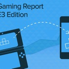 スマホゲームの市場規模が急拡大、特にマルチプレイゲームが大きく伸びる・・・AppAnnieとIDCの共同レポート 画像