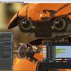 シリコンスタジオ、ゲームエンジンの最新版「OROCHI4」の評価版の受付開始・・・GTMFでも公開