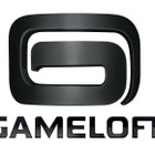 ゲームロフト、ニューヨークスタジオを閉鎖し約100名をレイオフ 画像
