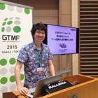 【GTMF 2015】注目のデベロッパーが登壇した「GTMF Meet-Ups」大阪会場レポート 後編 画像