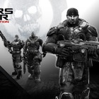 『Gears of War: Ultimate Edition』国内発売を見送りー国内倫理適合のための修正不可