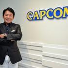 最先端の家庭用ゲームへの投資とワンコンテンツ・マルチユースが会社を強くする・・・カプコン辻本春弘社長インタビュー 画像