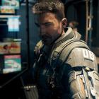アクティビジョン・ブリザードが映画/TVシリーズ制作スタジオを設立―『Call of Duty』映画化も 画像
