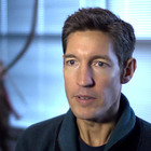 『トゥームレイダー』開発のCrystal Dynamics、代表のDarrell Gallagher氏が退社 画像