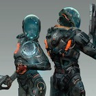 『Mass Effect: Andromeda』ディレクターがBioWareから退社―今後の活動は不明 画像