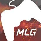 アクティビジョン・ブリザードが米e-Sports団体「Major League Gaming」を買収 画像