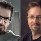 『Half-Life』シリーズの脚本家Marc Laidlaw氏がValveを退社 画像