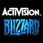 Activision Blizzardの映像スタジオ、共同社長に「パルプフィクション」製作総指揮ステイシー・シェア氏が任命 画像