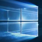 Windows 7は「Skylake」以後の新世代CPUをサポートせず―今後は最新OSのみに 画像