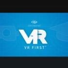 Crytek、VR開発者育成を目的としたサポートプログラム「VR First」を発表 画像