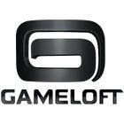 ゲームロフト、アフリカ市場へ本格参入―ナイジェリアオフィスを開設 画像