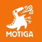 Xbox One/PC向けMOBA『Gigantic』開発元の「Motiga」でレイオフ―「全部署に影響がある規模」
