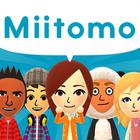 任天堂のスマホ向けタイトル『Miitomo』の事前登録が開始―特典は「プラチナポイント」の付与 画像