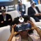 AMDとAP通信社が「VRジャーナリズム」で協業、新サイトを立ち上げ 画像