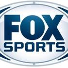 VRライブ放送を手掛ける「NextVR」が米FOXのスポーツ中継製作部門の「FOX Sports」と提携 画像