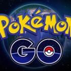 現実世界が舞台のポケモンゲーム『Pokemon GO』テスター募集開始―3月下旬フィールドテスト開始