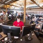 フォーチュン誌「働きがいのある企業ランキング」を発表―Riot Games、Activision Blizzard選出