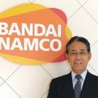 新しい未来研究所で聞いたバンダイナムコエンターテインメントが目指す未来像、大下聡社長インタビュー