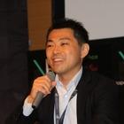 「将来のVRはメガネサイズになる」Oculusの池田輝和氏が語る未来像