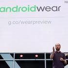 スタンドアローンで動作が可能に、Google「Android Wear 2.0」が今秋リリース