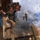 『Uncharted 4』が国際アニメーション協会「アニー賞」ゲームキャラ部門を受賞