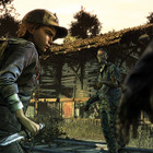 Telltale Gamesが『The Walking Dead: The Final Season』の販売を一時停止
