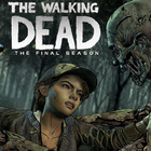 Skybound Gamesが『The Walking Dead: The Final Season』の今後について報告