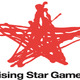 Rising Star Games、北米進出・・・第一弾はケイブの『赤い刀』 画像
